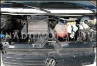 VW POLO 3-D 1, 2 12V ДВИГАТЕЛЬ AZQ 70000 КМ