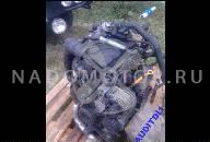 ДВИГАТЕЛЬ SEAT IBIZA SKODA FABIA VW POLO 1.9 TDI ATD
