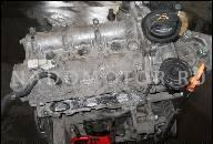 VW POLO IV FL 1.2 ДВИГАТЕЛЬ BMD