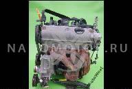 VW NOWE POLO 6R0 09-11 CAY ДВИГАТЕЛЬ 1.6 TDI В ОТЛИЧНОМ СОСТОЯНИИ