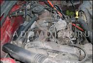 ДВИГАТЕЛЬ VW POLO CLASSIC (6KV2) 1, 6L 12/95-09/01 AFT