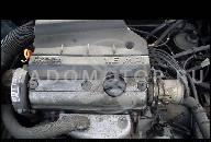 ДВИГАТЕЛЬ 1F VW POLO CLASSIC 1, 6L 55/75 (2515) 130 ТЫС KM ГАРАНТИЯ