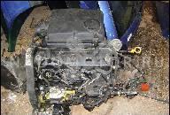 ДВИГАТЕЛЬ VW POLO (6N1) 60 1.7 SDI AKU