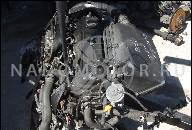ДВИГАТЕЛЬ VW POLO 1.7 SDI 1, 71997-2000