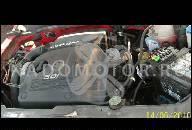 VW POLO LUPO 1.7 SDI ДВИГАТЕЛЬ AKU