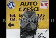 ДВИГАТЕЛЬ VW POLO 1, 7 SDI AKW 44KWГАРАНТИЯ 80000 KM