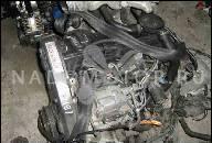 ДВИГАТЕЛЬ VW POLO 6N 1, 7 SDI 57PSAKW 130,000 KM