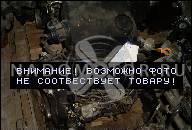 МОТОР SEAT AROSA VW POLO LUPO 1.7 SDI AKU 1999Г. 100 ТЫС KM