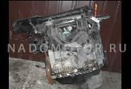 ДВИГАТЕЛЬ VW POLO LUPO SEAT IBIZA 1.0 MPI AUC OPOLE