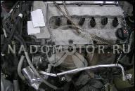 ДВИГАТЕЛЬ VW POLO 1.0 MPI 2000R