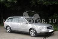 VW POLO LUPO SEAT IBIZA AROSA ДВИГАТЕЛЬ 1.0 8V AER