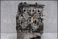 VW POLO 6N ДВИГАТЕЛЬ 1.6 AEE НЕБОЛЬШОЙ ПРОБЕГ 190 ТЫС KM