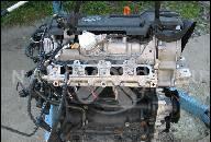 VW GOLF 6 EOS SCIROCCO ДВИГАТЕЛЬ 1.4 TSI CAV CAVD ТОЛЬКО