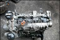 VW EOS GOLF 5 6 SCIROCCO PASSAT 3C JETTA ДВИГАТЕЛЬ 1, 4 TSI CAXA