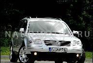 КАК. NEUW.07/2011 PRODUKTION VW ДВИГАТЕЛЬ 2.0 TDI 170PS CFG -MOTEUR SCIROCCO