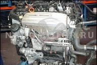 VW GOLF 6 SCIROCCO ДВИГАТЕЛЬ 1.4 TSI 160 Л.С. CAV