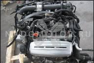 VW SCIROCCO GOLF 4 5 6 TSI 1, МОТОР POLO 9N В СБОРЕ