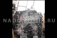 ДВИГАТЕЛЬ 1.9 TDI 110 Л.С. AFN VW SHARAN GOLF SEAT