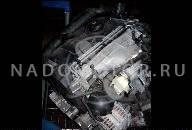 МОТОР 2, 0 8V VW SHARAN 99Г. 250,000 KM