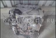 VW SHARAN 2.8 VR6 1995R - ДВИГАТЕЛЬ 150 ТЫС KM