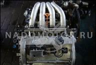 ДВИГАТЕЛЬ VW TOUAREG 3.0 TDI BKS