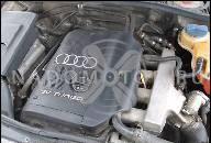 ДВИГАТЕЛЬ BNZ VW TRANSPORTER T5 2, 5 TDI