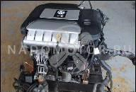 FORD GALAXY 2, 8 VW SHARAN VR6 24V AYL ДВИГАТЕЛЬ MOTEUR 150KW 204PS IM LAGER