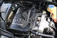 ДВИГАТЕЛЬ BPC VW TRANSPORTER T5 2, 5 TDI