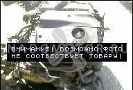 ДВИГАТЕЛЬ VW SHARAN 2.0 ГАРАНТИЯ F-VAT KRAKOW