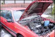 VW SHARAN 2.0 115 Л.С. (ADY) ДВИГАТЕЛЬ В СБОРЕ АКЦИЯ!!!! 100 ТЫСЯЧ KM