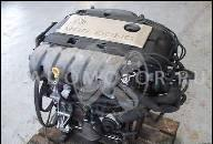 VW SHARAN 2.8 VR6 ДВИГАТЕЛЬ CALY ИЛИ НА ЗАПЧАСТИ АКЦИЯ!