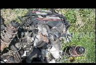 VW PASSAT B4/GOLF/SHARAN VR6 AAA ДВИГАТЕЛЬ В СБОРЕ