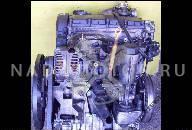 ДВИГАТЕЛЬ VW SHARAN, FORD GALAXY 1.9TDI 110 AFN