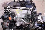 VW TIGUAN GOLF AUDI A3 Q5 2.0 TDI ДВИГАТЕЛЬ MOTEUR CFF