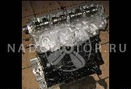 ДВИГАТЕЛЬ VW PASSAT B6 GOLF VI TIGUAN 2.0 TDI CFF