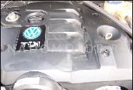 VW GOLF 6 AUDI A3 TIGUAN PASSAT ДВИГАТЕЛЬ 2.0 TDI NEUWERTIG
