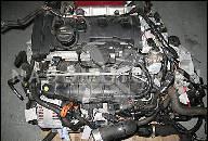 ДВИГАТЕЛЬ CAWB VW PASSAT B6 CC TIGUAN АКЦИЯ!! 190 ТЫС KM