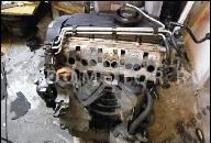 МОТОР CFF 2.0 TDI В СБОРЕ AUDI A3 Q5 VW TIGUAN GOLF IV PASSAT 3C COMMON-RAIL