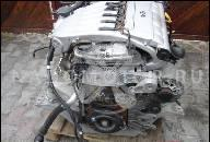 VW TOUAREG 3, 2 V6 БЕНЗИН ДВИГАТЕЛЬ BKJ 220 Л.С.