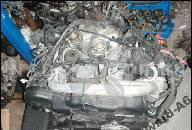 AUDI Q7 VW TOUAREG МОТОР В СБОРЕ 3.0TDI CAS CASA