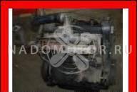 VW TOUAREG ДВИГАТЕЛЬ В СБОРЕ 3.0 TDI BKS