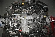ДВИГАТЕЛЬ VW TOUAREG 3.0 TDI ДИЗЕЛЬ V6 BKS / MOTORSCHADEN