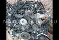 ДВИГАТЕЛЬ 3.0 V6 TDI CAS VW TOUAREG AUDI