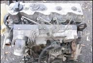 VW TOUAREG 3.0TDI ДВИГАТЕЛЬ BKS BUG AUDI Q7 *225PS/233PS* V6 *GENERALUBERHOLT* 200 ТЫС KM