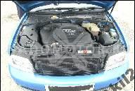 VW TOUAREG 3, 0 TDI ДВИГАТЕЛЬ BKS MOTEUR 225 Л.С. ГОД ВЫПУСКА