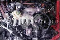 ДВИГАТЕЛЬ VW TOUAREG 3.0 TDI V6 ЗАМЕНА СКЛАД ООО ВСЕ ДВИГАТЕЛЬЫ
