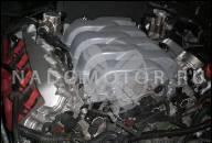 ДВИГАТЕЛЬ VW TOUAREG 3.2 3, 2 V6 AZZ