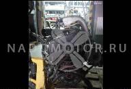 VW TOUAREG 3, 0 TDI ДВИГАТЕЛЬ BKS 225 Л.С. *ГАРАНТИЯ 12 МЕС.*