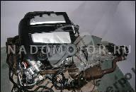 VW TOUAREG 3.0 TDI ДВИГАТЕЛЬ BKS
