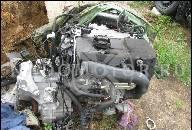 ДВИГАТЕЛЬ VW TOUAREG 3.0 TDI ГАРАНТИЯ ЗАМЕНА RATY